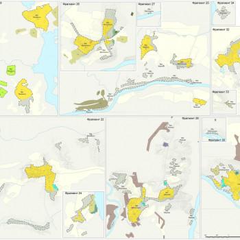 Карта_градзонирования_ФРАГМЕНТЫ_лист_2