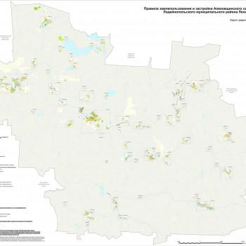 Карта_градзонирования